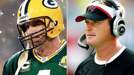 Nfl_favre_gruden_580_medium