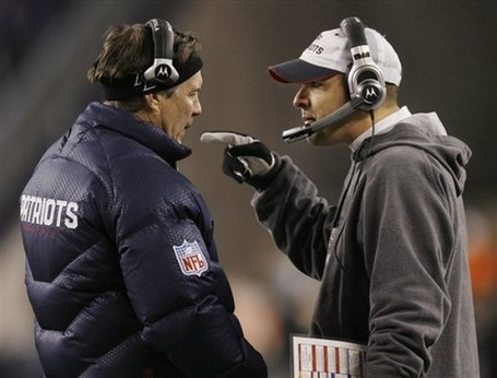 Josh-mcdaniels-new-broncos-coach_medium