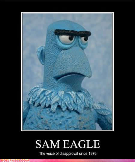 Celebrity-pictures-sam-the-eagle-voice-disapproval_medium