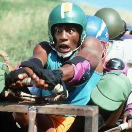 Cool-runnings-800-75_medium