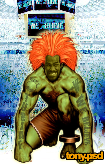 Turiaf_blanka_medium_medium