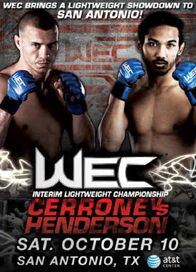 Wec-43-san-antonio-pro-mma-fight_medium