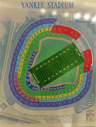 879-yankee_stadium_bowl_football