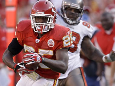 Jamaal-charles-fantasy-football-sleepers_medium