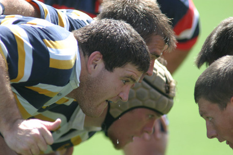 2004_mfinal_four_navycal_scrum_closeup_sweat_dripping_medium