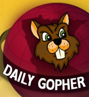 Daily-gopher-large_medium