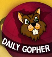 Daily-gopher-large_medium