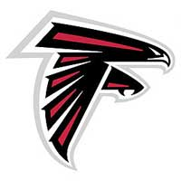 Atlanta-falcons_ex_medium