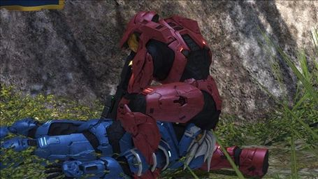 Halo3-teabagging1_medium