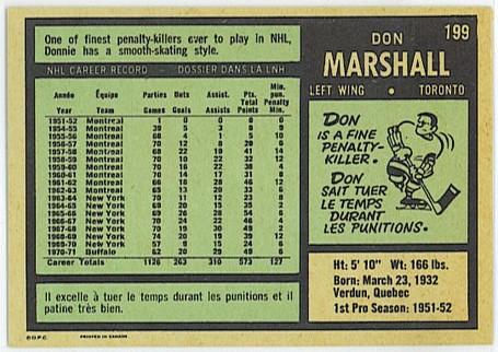 Marshall712a_medium