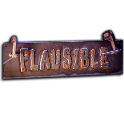 Mythbusters_plausible_spray1_medium