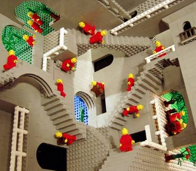 Lego_escher_medium