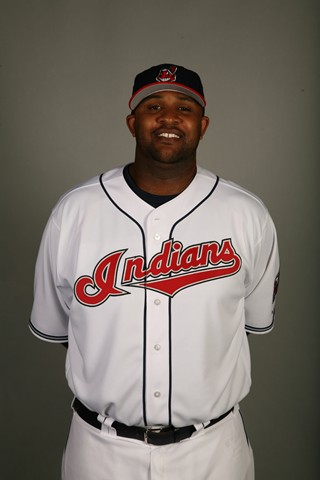 Indians-sabathia_medium