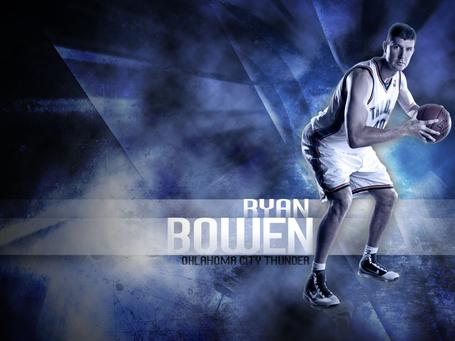 Bowen-1-800x600_medium