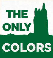 Onlycolors-lg_medium