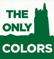 Onlycolors-lg_medium
