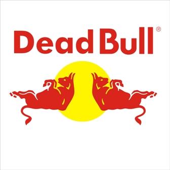 Dead_20bull_medium