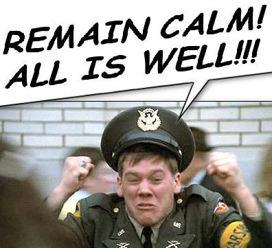 Remain_calm_medium