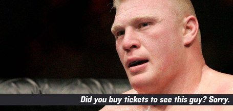 1256834936_ufc106-lesnar_medium