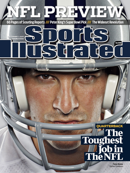 Cover_romo1_medium