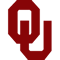 Oklahoma_logo_small_medium