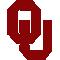 Oklahoma_logo_small_medium