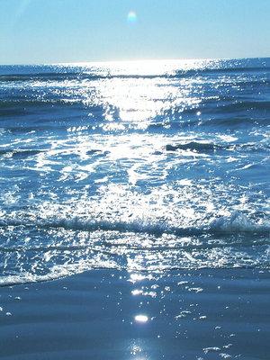 Ocean-water1219163764_medium