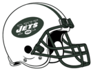 135px-new_york_jets_helmet_rightface1_medium