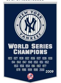 Yankeesworldseries-1_medium