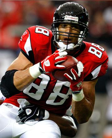 Tony-gonzalez_medium