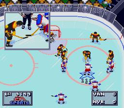 49772-noscale-nhl-95-rangers-canucks_medium