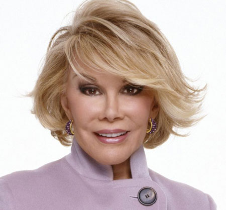Joanrivers070808_450x418_medium