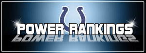 Power_rankings_2_by_peytonsthebest_medium_medium