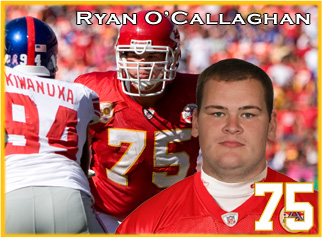 Ryan_ocallaghan_medium