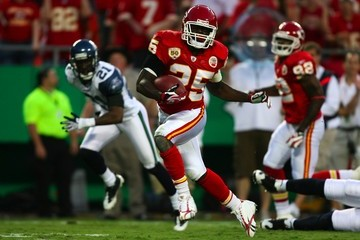 Seattle_seahawks_v_kansas_city_chiefs_b-kqiwevqcbm_medium