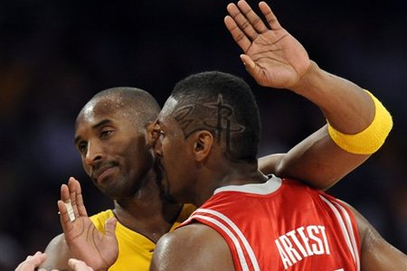 63396_rockets_lakers_basketball_medium