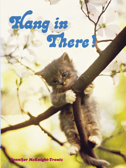 Hang_in_there_kitty-thumb-250x332_medium