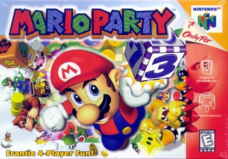 Mario_20party_203_20_u__medium