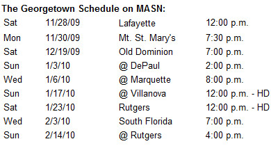 Georgetown-broadcast-schedule_2009-10_medium