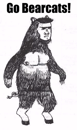 Manbearpig784421_medium
