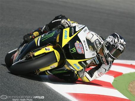 Colin-edwards-catalunya-01_medium