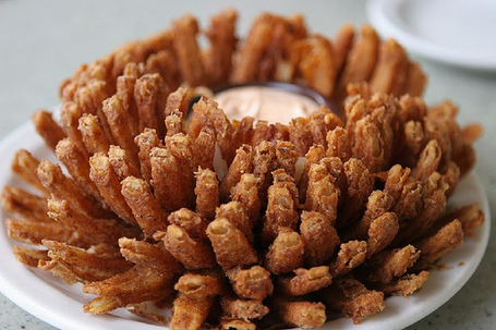 Bloomingonion_medium