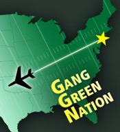 Gangreen-large_medium