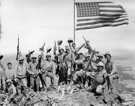 Veterans_medium