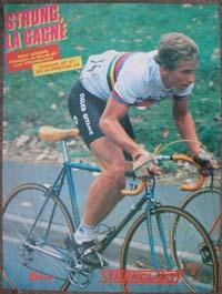 Greg-lemond-in-1984_medium
