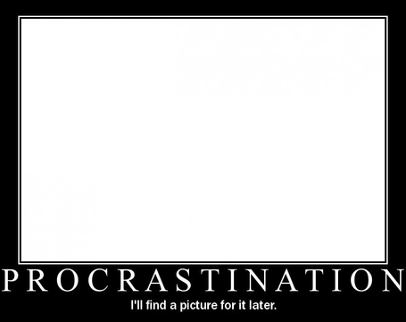 Procrastination_medium