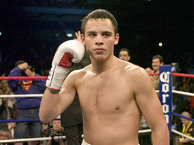 Julio-cesar-chavez-jr22_medium