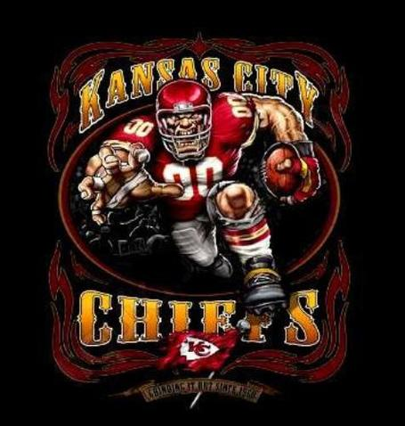 Kc_20city_20chiefs_medium