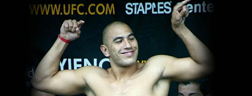 brandon vera ufc negotiations