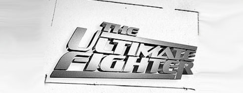 TUF 6 the ultimate fighter